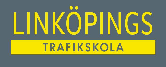 LinkopingsTrafikskola_nylogga
