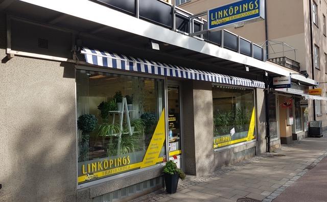 Linkoping_exterior